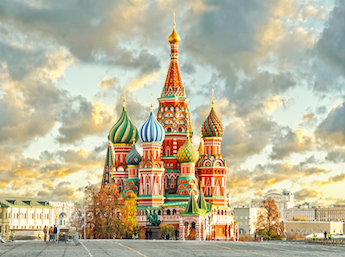 moscow-russia-kremlin-city-500